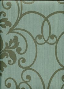 Metropolis Wallpaper 1110704 By Etten Gallerie For Today Interiors